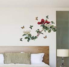 148 best wall sticker decals images on pinterest cheap wall