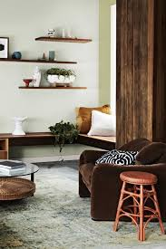 100 Homes Interiors Vogue Australia