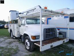 100 Trucks For Sale Tampa 1996 D F800 For Sale In FL By Dealer