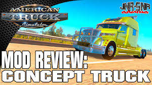 Concept Truck Flight Of Fantasy BETA | AMERICAN TRUCK SIMULATOR MOD ... Los Santos Flight Simulator 2015 Grandtheftautov_pc Cargo Plane City Airport Truck Forklift For Windows 10 Introducing The Garmin Headup Display Ghd System Ingrated China Top Flight Whosale Aliba Easy Tips Fding Cheaper Flights Phat Investor Tijuana Facility May Mean More To Asia Commerce Sd New Trucking Youtube Howard Hughes Sikorsky S43 Disassembly And Move Fantasy Of Remains U S Airways Airbus 1549 Landed Hudson River January Virgin Hyperloop One Unveils A New Ultrafast Cargo At How Planes Are Tested Before Flying Travel Leisure