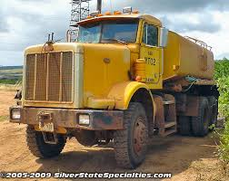 Gay & Robinson Peterbilt 6x6 Water Truck (Kauai 2005) 1967 M35a2 Military Army Truck Deuce And A Half 6x6 Winch Gun Ring Samil 100 Allwheel Drive Trucks 2018 4x2 6x2 6x4 China Sinotruk Howo Tractor Headtractor Used Astra Hd7c66456x6 Dump Year 2003 Price 22912 For Mercedesbenz Van Aldershot Crawley Eastbourne 4000 Gallon Water Crc Contractors Rental Your First Choice Russian Vehicles Uk Dofeng Offroad Fire Chassis View Hubei Dong Runze Trucksbus Sold Volvo Fl10 Bogie Tipper With For Sale 1990 Bmy Harsco M923a2 5ton 66 Cargo 19700 5 Bulgarian Tuner Builds Toyota Hilux Intertional Acco Parts Wrecking
