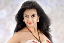 Kriti Kharbanda Age Height Weight Boyfriend Wiki and Biography