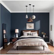 Schlafzimmer In Dachschrã Neueste Bild Schlafzimmer Einrichten Dunkelblau Tipps Lustig