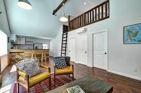 100 Bungalow House Interior Design 24 Best Photo Of California Ideas