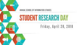 uwm d2l help desk school of information studies