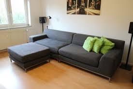 wohnzimmer ebay kleinanzeigen ebay kleinanzeigen ebay sofa