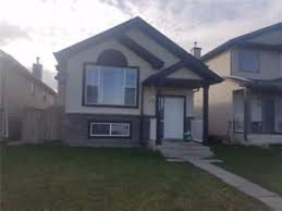 5 Bedroom House For Rent by 5 Bedrooms Local House Rentals In Calgary Kijiji Classifieds
