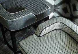 Fabrics For Curtains India by Buy Fabrics For Curtains Upholstery Blinds Online In India