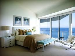 Large Size Of Bedroombedroom Design Ideas Uk Interiorle Magnificent Photos Bathroom Quizles 2017bedroom For