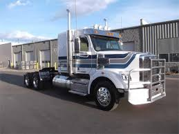 Used Work Trucks: August 2017 Used Semi Trucks Trailers For Sale Tractor Springfield Missouri Tag Hemmings Daily Mayse Automotive Group In Aurora Serving Joplin And Semitruck Accident Truck Lawyer Work August 2017 New 2018 Ram 2500 For Sale Near Mo Lebanon Lease Less Than 2000 Dollars Autocom Trucks For Sale 2014 Chevrolet Cruze Never Say No Auto Cars 65802 Hickman Forklifts Wichita Ks Lift