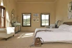 Plain Bedroom Decor South Africa Furniture A On Decorating Ideas