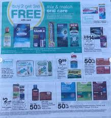 Walgreens Promo Code : Petcarerx Coupon Codes Free 810 Photo Print Store Pickup At Walgreens The Krazy How Can You Tell If That Coupon Is A Scam Plan B Coupon Code Cheap Deals Holidays Uk Free 8x10 Living Rich With Coupons Pick Up In Retail Snapfish Products Expired Year Of Aarp Membership With 15 Purchase Passport Picture Staples Online Technology Wildforwagscom Deals Your Site Codes More Thrifty Nw Mom Take 60 Off Select Wall Items This Promo Code