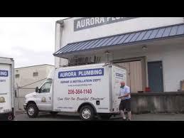 Aurora Plumbing and Electric Supply Inc Seattle WA