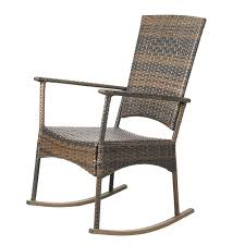 Amazon.com : APEX LIVING KD Wicker Rocking Chair Patio Leisure Chair ... Gci Outdoor Freestyle Rocking Chair Chairs Design Ideas Outdoor Rocking Chair Set Attractive Patio Fniture Fibreglass Iron Amazoncom Bz Kd22w Wooden Chair Porch Rocker White Home Amazon Glamorous Com Polywood R100bl Klear Vu Inoutdoor Pad 205 X 19 Firepit Portable Folding Low Barton 3pcs Wicker Rattan Best Choiceproducts Traditional Style Sherwood 3 Available On Nursery Gliderz Outdoor Rocking Cushions Amazon Iloandsoldiersclub