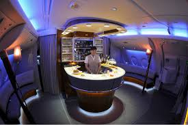 Airbus A380 Everything You Need to Know