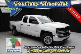White Chevrolet Silverado In Phoenix, AZ For Sale ▷ Used Cars On ... Gm Bolts Now Driving Themselves Around Scottsdale Used Cars For Sale In Phoenixaz2012 Hyundai Elantra All Price Lifted Trucks Phoenix Az Truckmax 2015 Freightliner Scadia 125 Evolution Tandem Axle Sleeper For Truck Parts Just And Van Westoz Heavy Duty Trucks Truck Parts For Arizona Silver Dodge Ram In On Buyllsearch Service Utility Trucks Sale In Phoenix Ford F250sd 2542 Rojo Investments Llc Lvo Phoenixaz Single 9242 Toyota Tacoma Sale