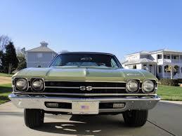 1969 Dodge Dart For Sale Craigslist | Top Car Reviews 2019 2020