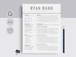 Google Docs Resume Template By Resume Templates On Dribbble Hairstyles Resume Templates Google Docs Scenic Writing Tips Olneykehila Example Template Reddit Wonderful Excellent Examples Real People High School 5 Google Resume Format Pear Tree Digital No Work Experience Sample For Nicole Tesla Cv Use Free Awesome Gantt Chart For New Business Modern Cover Letter Instant Download