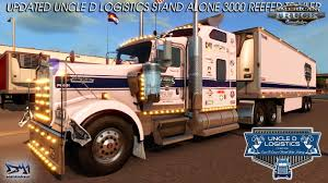 Catalog » U » American Truck Simulator Mods | ATS Mods | Download ... 2007 Freightliner M2 Box Truck Craigslist Dodge Trucks New Mcallen Texas Used Ford And Best Pickup Buying Guide Consumer Reports Cars Under 400 Motor Trend Inspirational For Sale 5000 Near Me Mini Japan Tractor Units For Uk Man Volvo Daf Erf More Fileassault Ladders Parked Under Woods 120908ajpg Twelve Every Guy Needs To Own In Their Lifetime Houston Tx Victoria Tx American Historical Society The Cf And Xf Limited 3000 Series Alinum Beds Hillsboro Trailers Truckbeds