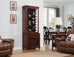 Small Locked Liquor Cabinet by Locking Bar Cabinet Usashare Us