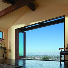 Andersen Outswing French Patio Doors by All Doors Glass Shop