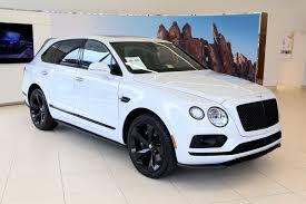 Bentley Truck Release Date - Best Car Reviews 2019-2020 By ... Black Matte Bentley Bentayga Follow Millionairesurroundings For Pictures Of New Truck Best Image Kusaboshicom Replica Suv Luxury 2019 Back For The Five Most Ridiculously Lavish Features Of The Fancing Specials North Carolina Dealership 10 Fresh Automotive Car 2018 Review Worth 2000 Price Tag Bloomberg V8 Bentleys First Now Offers Sportier Model Release Upcoming Cars 20 2016 Drive Photo Gallery Autoblog