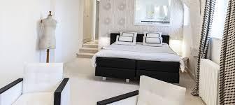 chambres d hotes luxe chambre d hôtes de luxe lille roubaix tourcoing villa paula