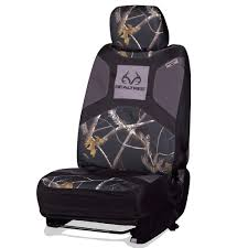 100 Camouflage Seat Covers For Trucks Realtree Black Camo Low Back Bucket Cover Camo