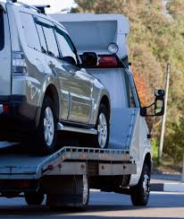 100 Tow Truck Melbourne 24 Hour Service 24 Hour Ing Services