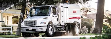 Vactor Truck Parts And Sewer Cleaning Equipment For Sale And Lease Buick Gmc Car Dealer Fishers In Andy Mohr 9 Cheap Ways To Move Out Of State 2018 Infographic Save Commercial Truck Rental Indianapolis From 20day Search For Cars On Kayak How To Rent A Dumpster With Budget Youtube Fluid Share Trucks Vans Box Trucks Used Semi For Sale Oh Ky Il Dealership Penske Moving Rentals In The Lweight Ptop Camper Revolution Gearjunkie Drive A Hugeass Across Eight States Without Enterprise Review