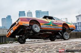 UK LOWRIDERS: LOWRIDER TATTOO LONDON | SuperFly Autos 10 Funky Ford Tattoos Fordtrucks Just Sinners Semi Truck Trucks And Big Pinterest Semi Amazoncom Large Temporary For Guys Men Boys Teens Cartoon Of An Outlined Rig Truck Cab Royalty Free V On Beth Kennedy Tattoo Archives Suffer Your Vanity Turbocharger Part 2 Diesel Tees Ldon Tattoo Cvention Vector Abstract Creative Tribal Briezy Art Full Of Karma Funny Jokes From Otfjokescom Sofa Autostrach