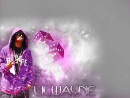 Lil Wayne No Ceilings 2 Youtube by Lil U0027 Wayne Letras