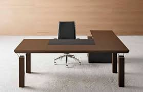 bureau angle design bureau grand subscribe to newsletter wait for the janitor to