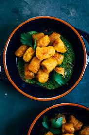 Pumpkin Gnocchi Recipe Nz by 727 Best Ideas About Decadent Dessert Recipes On Pinterest