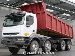 Renault Kerax 420 Truck Euro Norm 3 €28200 - BAS Trucks Daf Xf105460 Tractorhead Euro Norm 5 30400 Bas Trucks Volvo Fh 540 Xl 6 52800 Mercedes Actros 2545 L Truck 43400 76600 Fe 280 8684 Scania P113h 320 1 16250 500 75200 Fh16 520 2 200 2543 22900 164g 480 3 40200 Vilkik Pardavimas Sunkveimi