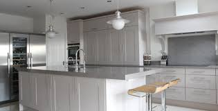 grey kitchen island with seating gray white cabinets cart and
