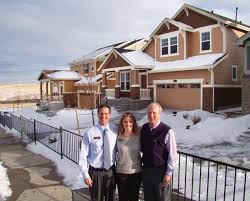 Lennar Brings Its Spacious, Affordable Inaugural Series To Sorrel ... 42 Best Cbh Homes 2015 Boise Parade Home Images On Pinterest Apartment Unit 2 At 785 N Marion Street Denver Co 80218 Hotpads 9 8005 E Colorado Avenue 80231 123 Eertainment Storage Cabinets The Skys Limit 5280 463 S Lincoln St For Rent Trulia 23 Visit Our Galleries Bedroom Ideas 715 Birch 80220 Real Estate Listing Interior Thking Cherry Creek Lifestyle Magazine 428 About Studio Decor Studios Ikea