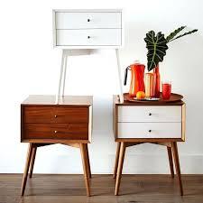 copper nightstand – ibbcub