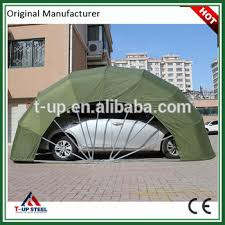 Portable Car Garage Shelter Car Shelter Motorcycle Shelter Buy