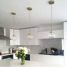 glass globes for pendant lights glass globe pendant lights for