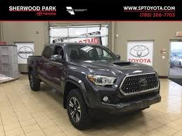 New 2018 Toyota Tacoma Trd Sport 4 Door Pickup In Sherwood Park In ... Exchange Parts Breathing New Life Into Worn S Volvo Truck Repair Calamo Enter Your Bran Shop Services Action 8 Easy Car Upgrades For Better Performance Gear Patrol New Parts 1950 Chevrolet Pickups 3100 Vintage Truck Sale Chevy Silverado Aftermarket Luxury The Level We Breathe K5 Blazer Lmc Famous 2018 Powertrain Relife Plus Process Map John Deere Canada Keegan Little_truck_333 Instagram Profile Picbear New Ray Country Hauler With Cage Chickens Coop 2004 Fresh