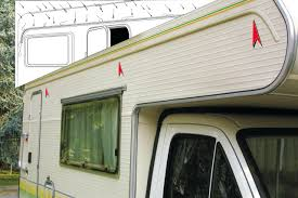 Fiamma Caravanstore Awning Bag Awnings Wall Mounted Awnings ... Van Canopy Awning Zip Roll Out Installation Cost Windows Angieus List Single Window Section For R And Dee Solar Shade Airstream Life Store Awning Spare Parts Suppliers Bromame By Equipment Patio Cover Kit Windowdoorslideout Lifestyle Awnings And Outdoor Blinds Melbourne Sun Drop Caravan How To Work The Relax 12v Automatic Power Parts Chrissmith