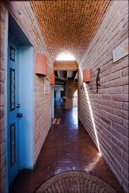 100 Casa Tierra CASA TIERRA ADOBE BED BREAKFAST BB Reviews Price