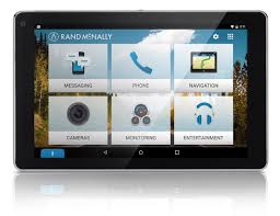 Rand McNally OverDryve 7 Review | Best Truck GPS - Unbiased Reviews Rpm Track Reviews Online Shopping On Dezlcam Lmthd Semi Truck Gps Garmin Tom Trucker 6000 Sat Nav Review Cobra Electronics 7600 Pro Navigation Systems Why Im Using The 570lmt Unboxing Youtube Amazoncom Dezl 5 Lifetime Best 2018 Top 10 7715 Lm Automobile Portable Navigator Sports My Rand Mcnally Tnd 730 Basic And Use For Rv Drivers Unbiased