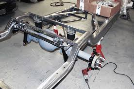 Assembling A TCI Chevy Truck Frame - Lowrider Rearend Accidents Involving Semi Trucks Stewart J Guss Truck Rear End Ford Enthusiasts Forums Ultimate Rear Axle For Your Gm Or Dodge Semitruck Arends Vehicle On Highway 58 Police Said Kval Spicer Ends 1949 Dodge B1c Mopar Flathead Forum No Children Injured When Truck School Bus In Edmond Part Big Rig Stock Photo 646636714 Shutterstock Chevy Ends Awesome 1954 Ev Cversion The She Was Texting And Rear Ended Pickup Truck Totalled Her Car Went Quickchange End Hot Rod Network