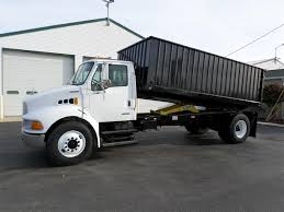 HeavyTruckDealers.com :: Medium Truck Listings : Sterling Roadrail Vehicles Medium Trucks Aries Rail Side View Of A Unimog 1250 Fourwheel Drive Medium Truck Stock Home Burr Truck Eby Trailers And Bodies Heavyduty Mediumduty Flatbed Northeastern Pennsylvanias Premier Duty Commercial Classic Delivery Front Vector 544186309 Volvo Updates European Fe Fl Models Work Info Intertional Prostar Named Heavyduty The Year By Atd Used Inventory Freightliner Northwest Big Changes For Mediumduty News