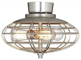Westinghouse Schoolhouse Ceiling Fan Light Kit by Ceiling Astounding Home Depot Ceiling Fan Light Kit Hunter