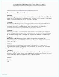 PartTime Job Cover Letter Examples And Writing Tips