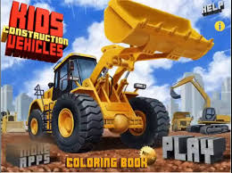 Kids Construction Vehicles Games (Bulldozer, Excavator, Wheel Loader ... Monster Truck Cake The Bulldozer Cakecentralcom El Toro Loco Truck Wikipedia Hot Wheels Jam Demolition Doubles Vs Blaze And Machines Off Road Trouble Maker Trucks Wiki Fandom Powered By Wikia Peterbilt Gta5modscom Freestyle From Jacksonville Clujnapoca Romania Sept 25 Huge Stock Photo Royalty Free Cartoon Logging Vector Image Symbol And A Bulldozer Dump Skarin1 26001307 Alien Invasion Decals Car Stickers Decalcomania Rapperjjj Urban Assault Review Ps2 Video Dailymotion