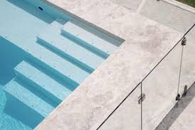 silver marble the pool tile company